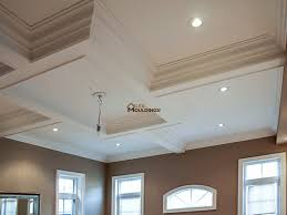 coffer lighting. Coffered Ceiling Box With Lighting Coffer I