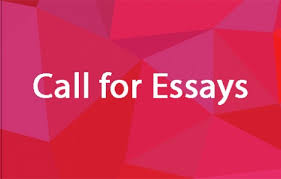 youth essay competition economic research forum erf youth essay competition