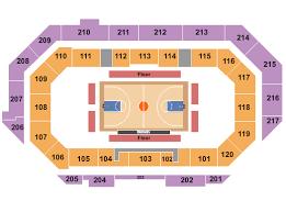 Idaho Shakespeare Seating Chart Centurylink Arena Seating Chart Boise