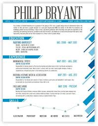 38 best Resumes images on Pinterest Best templates, Business - resume  creation