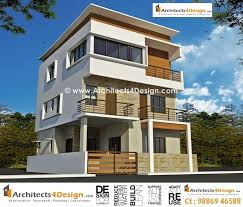 beautiful 20x30 house plans designs for duplex house plans on 600 sq ft house and interesting architect house design india