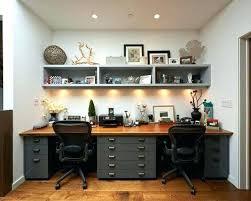 office desk organization tips. Medium Size Of Office Desk Organization Tips A