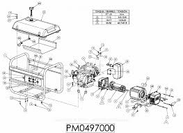 geo tracker wiring schematic geo manual repair wiring and engine gravely wiring diagrams