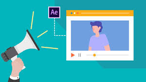 After Effects Animation Tricks And Tips To Use Character Animation After Effects Tools