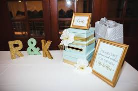 Wedding Gift Table Decorations Sign And Ideas Gift Table Decoration Ideas Ask If She Wants A Gift Table For 13