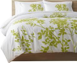arrellano 100 cotton duvet cover set