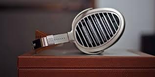 <b>Hifiman HE1000</b> V2 Review - Headfonics.com