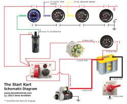 auto meter monster tach wiring diagram dolgular com cool autometer autometer sport-comp tachometer wiring diagram auto meter monster tach wiring diagram dolgular com cool autometer incredible to sport comp