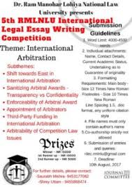 how to write an introduction in help essay writing competition  law student essay contest entry to the spring 2017 national legal