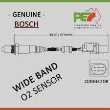 bosch 4 wire 02 sensor diagram wiring library best of bosch o2 sensor wiring diagram 5 wire wideband diagrams in
