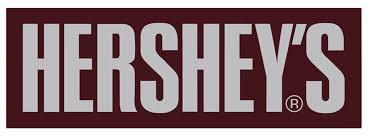 hershey company logo. Brilliant Company Hershey Logo Hersheys Logo And Company Logo