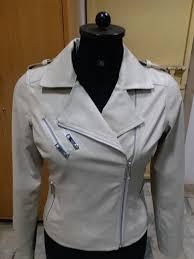 las leather biker jacket manufacturer in noida las leather biker jacket manufacturer in gurgaon las leather biker jacket manufacturer in delhi