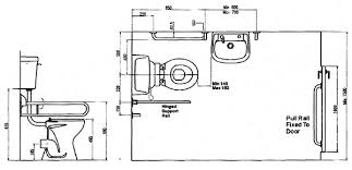 dimensions for disabled toilet. low level doc m complete bathroom suite with support rails at victorian plumbing uk dimensions for disabled toilet t