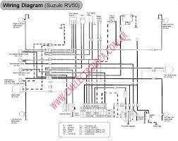 30 amp rv plug wiring diagram wiring diagram 30 Amp Rv Wiring Schematic 30 amp rv plug wiring diagram with suzuki rv50 jpg 30 amp rv plug wiring schematic