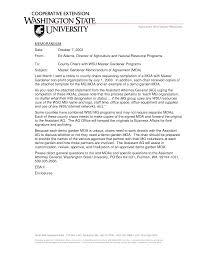 cover letter for job application new graduate professional cover letter for job application new graduate cover letter examples university admission motivation letter sample cover