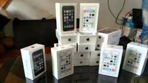iphone giveaway. iphone 6 giveaway 2014 [20 iphone 6!!!] - how to get a free 6! youtube iphone