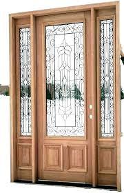 glass insert for entry door glass insert kit for entry door glass insert entry door glass insert for entry door