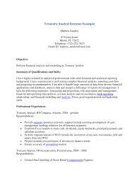 Valet Parking Resume Sample Download Valet Parking Resume Sample DiplomaticRegatta 9