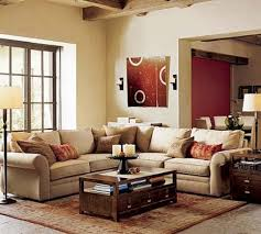 Beautiful Themes For A Living Room Gallery Best Home Decorating - Living decor ideas