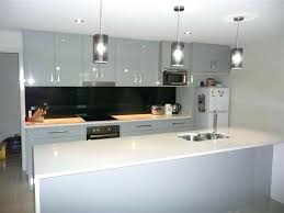 small galley kitchen designs kitchens with islands small galley kitchen designs kitchens with islands