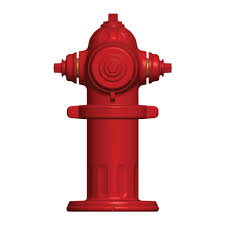 Fire Hydrant Coefficient Chart Fire Hydrants Mueller Co Water Products Division