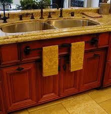 Corner Kitchen Sink Cabinets Kitchen Kitchen Sink Base Cabinet With Ikea Corner Sink Kitchen