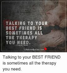 Therapy Quotes Impressive R I P Quotes For A Friend Archives Kerbcraftorg