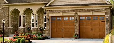 ideal garage doorCarriage House DoorsPremium Value Stamped Steel  Ideal Garage Doors