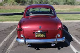 used 1950 ford deluxe palm springs ca