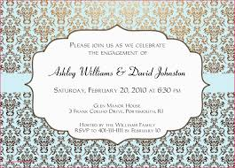 Invitation Letter Format House Warming Ceremony Housewarming Party