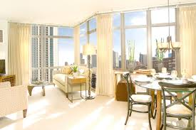 plants for bedroom marceladick com one apartments in chicago