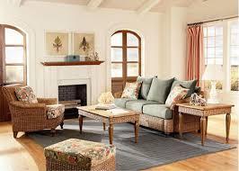 4 code 723 plantation living by capris furniture