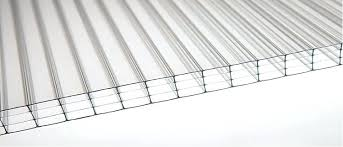 corrugated plastic roofing sheets with roof shingles calculator 10 ft amazing metal types of roofs