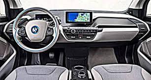 2018 bmw i8 interior. interesting 2018 2018 bmw i5 engine spec an performace intended bmw i8 interior