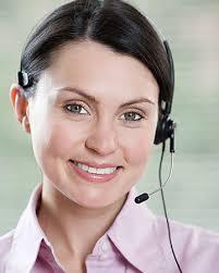 Customer Service Costco