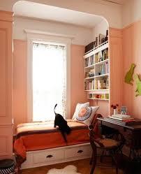 Small Bedroom Space Saving Nursery In Bedroom Small Space Ideas Small Bedroom Ideas For