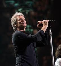 <b>Bon Jovi</b> Concert Setlists | setlist.fm