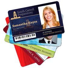 Ids Custom Cards Custom Cards amp;