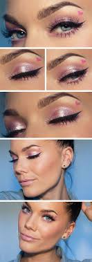 5 glitter glam