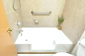 handicap rails for bathroom grab rails for bathroom safety rails for bathroom surprising handicap grab rails