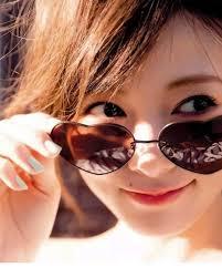 元aaaの伊藤千晃の髪型9選女子が真似したい可愛いおすすめ髪型集
