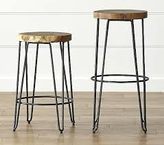 marvellous leather bar stools with arms interesting brown bar stools leather real leather bar leather swivel