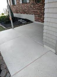 luxury concrete patio resurfacing do it yourself f17x about remodel wow home design planning with concrete patio resurfacing do it yourself