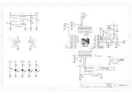 rs485 wiring diagram elegant to wiring diagram serial connector rs485 4 wire wiring diagram rs485 wiring diagram elegant to wiring diagram serial connector rs485 2 wire connection rs with