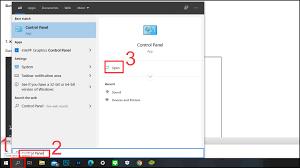 Cách sửa lỗi máy tính, laptop không kết nối được WiFi đơn giản -  Thegioididong.com