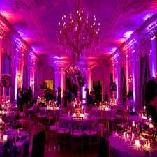 up lighting ideas. piece led up lighting rental package round floral blue table cloth white colored lamp chandelier top ideas