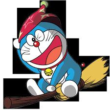 Doraemon in urdu and hindi episodes. Doraemon Fly Page 1 Line 17qq Com