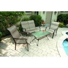25 fresh patio furniture wayfair canada design ideas