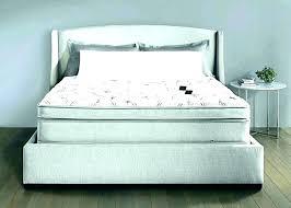 sleep number bed frame – reinasymistersdepanama.com