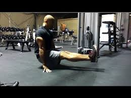 44 best bodyweight exercises ever high def